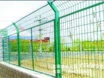 庄河护栏网